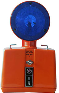 Battery Operated Beacons