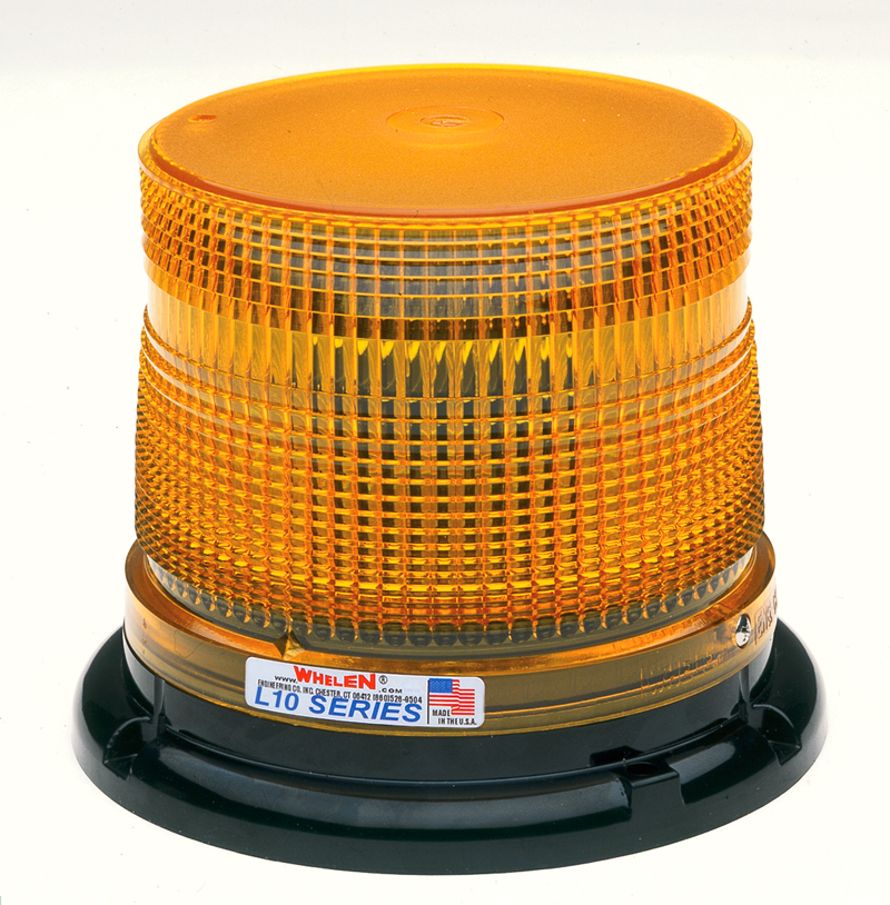 Led Flashing Beacons