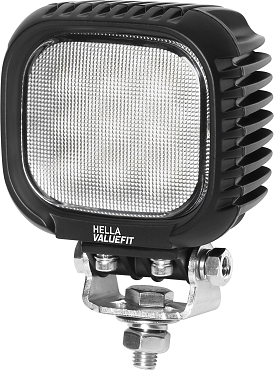 HELLA SUPER DUTY WORK LIGHT