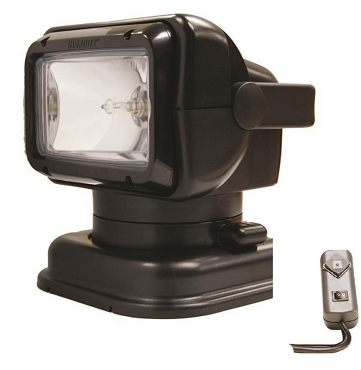 Golight Wired Search Light -5149