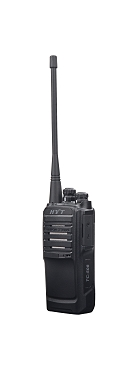 Hytera UHF Analog Radio 16 Channel -TC-508-U1