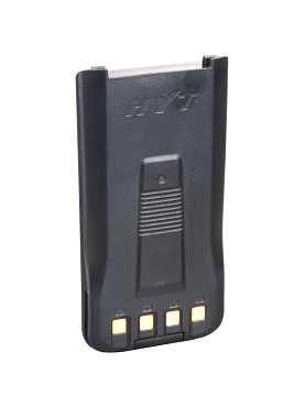 Hytera Replacement Slim Battery For Hytera Tc-610P Radio -BL1204
