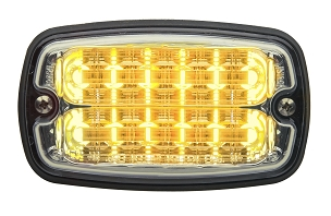 Whelen M4 Series Surface Mount LED -M4