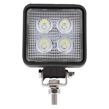 MAXXIMA LED WORK LIGHT