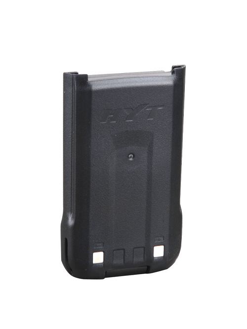 Hytera Replacement Battery For Hytera Tc-508 Radio-BL1719