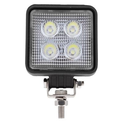 Maxxima LED Work Light-MWL-45